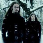 Iskald lanseaza un nou album