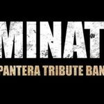 Domination (Pantera tribute band) prezinta concertul anual RIP Dimebag Darrell in Control