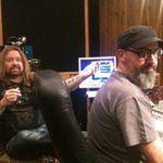 In Flames lanseaza noul album in iunie 2011 (foto)