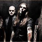 Septicflesh au terminat inregistrarile pentru noul album