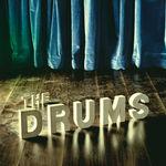 The Drums: Trupa e mai puternica dupa plecarea lui Kessler