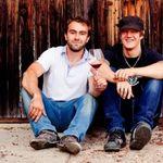 Satyr isi lanseaza o colectie de vin personalizat