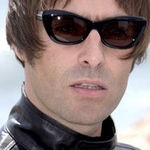 Liam Gallagher filmeaza primul videoclip Beady Eye (video)