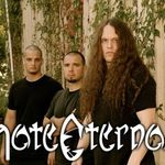 Hate Eternal inregistreaza un nou album