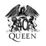Queen semneaza cu Universal Music