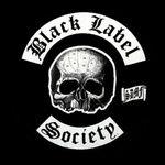 Cumpara 26 de piese Black Label Society pentru 69 de centi
