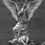 Behemoth au primit discul de platina in Polonia