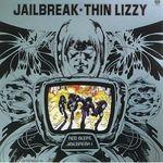 Thin Lizzy relanseaza trei albume clasice