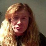 Dave Mustaine: Megadeth este la fel ca Ferrari