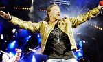 Bunblefoot: Nu va asteptati la un album Guns N Roses in viitorul apropiat