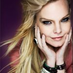 Annete Olzon isi lanseaza albumul solo in 2011