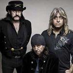 Lemmy: Nu pot sa cant fara tigari si bautura