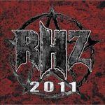 Hammerfall confirmati pentru Rochharz Open Air