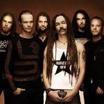 Amorphis sunt confirmati ca headlineri la Karmoygeddon 2011