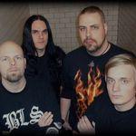Axenstar lanseaza un nou album