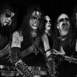 Gorgoroth anunta noi date de turneu