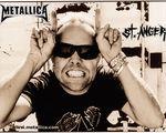 Filmari cu Metallica in Australia