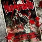Murderdolls anunta un nou turneu