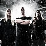 Turneu european Dying Fetus, Keep Of Kalessin si Carnifex