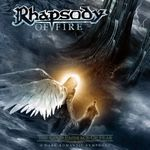 Rhapsody  Of Fire si Visions Of Atlantis pornesc in turneu european