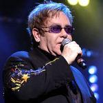 Elton John va fi editor la ziar