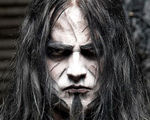 Filmari cu Dimmu Borgir in Atlanta