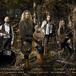 Korpiklaani au fost intervievati in Franta (video)