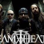 Dream Theater inregistreaza noul album in ianuarie 2011