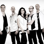 Within Temptation lanseaza un nou album