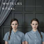 White Lies au lansat un videoclip nou: Bigger Than Us