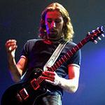 Nickelback au fost nominalizati pentru People's Choice Award 2011