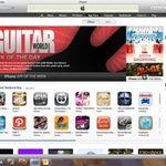 Zakk Wylde te invata sa canti la chitara pe iPhone