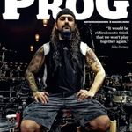Mike Portnoy: Relatia mea cu Dream Theater ramane delicata