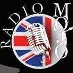 Asculta a doua editie a emisiunii ROCKON la Mojo Radio