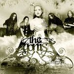 Filmari cu The Agonist in Massachusetts