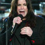 Ozzy Osbourne anunta un turneu in America de Sud