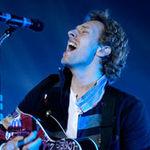Coldplay sunt confirmati la festivaluri europene in 2011
