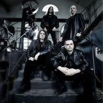 Filmari cu Blind Guardian din primul concert al Sacred Worlds