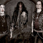 Filmari cu Watain in California