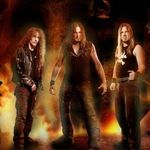 Destruction sunt confirmati pentru Sweden Rock Festival 2011