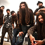 Ill Nino lanseaza noul videoclip: Against The Wall