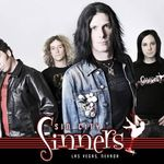 Sin City Sinners sunt nominalizati la AVN Awards