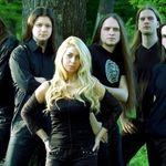 Dalriada anunta noi concerte