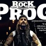 Mike Portnoy a crezut ca poate sa controleze Dream Theater
