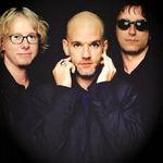 REM dezvaluie tracklistul noului album
