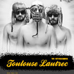 Concert Toulouse Lautrec in Clubul Taranului din Bucuresti