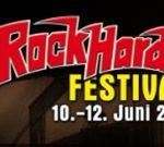 Noi confirmari la Rock Hard Festival din Germania