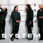System Of A Down anunta primul concert din turneul de reuniune