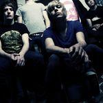 Trailer pentru viitorul album Architects