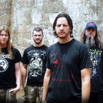 Misery Index au fost intervievati in Olanda (video)